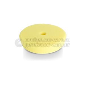 Полировальный круг Полу-твердый Koch Chemie, Ø 130 x 30 мм
