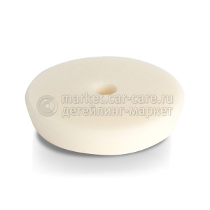 Полировальный круг Твёрдый Koch Chemie, Ø 130 x 30 мм