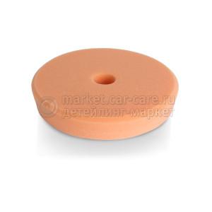 Анти-голограммный полировальный круг Koch Chemie, Ø 135 x 30 мм