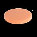 Антиголограмный круг Koch Chemie ANTIHOLOGRAMMSCHWAMM ORANGE 210x30 мм