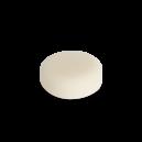 Твёрдый круг Koch Chemie SCHLEIFSCHWAMM HART 80x30 мм