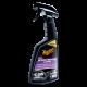 Средство для ухода за салоном автомобиля Quick Interior Detailer Cleaner 473 мл
