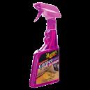 чиститель для салона автомобиля Heavy Duty Carpet&Interior Cleaner 473 мл