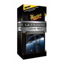 Защитный синтетический воск Ultimate Liquid Wax 473 мл