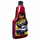 Полироль Meguiar's Clear Coat Safe Polishing Compound 473 мл