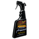 Очиститель Meguiar's Bug And Tar Remover 473 мл