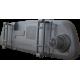 Видеоригестратор TrendVision MR-700