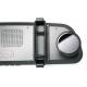 Видеорегестратор TrendVision MR-715 GNS