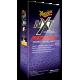 Средство для защиты окрашенной поверхности Meguiar's NXT Polymer Paint Sealant 532 мл.