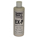 Защитный состав Poorboy's World EX-P Pure Sealant (4oz/100ml)