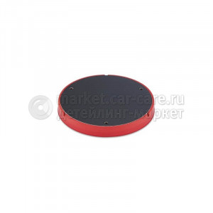 Тарельчатый круг FLEX BP-M D125 XFE/XCE с креплением шлифовальных средств на липучке