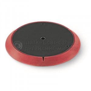 Тарельчатый круг FLEX BP-M D150 XFE/XCE с креплением шлифовальных средств на липучке