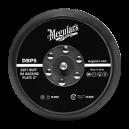 Оправка для полировальной машинки двойного действия DA Backing Plate 5 127 мм