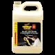 Полировальный состав Meguiar's Dual Action Cleaner/Polish М83, 3,78л