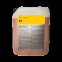 "Koch ChemieSuper Foam - Чистящая пена для моек самообслуживания и ручной мойки ""Евро Мойка"" 11 кг"