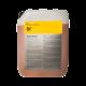 """Чистящая пена для моек самообслуживания и ручной мойки """"Евро Мойка"""" Koch Chemie Super Foam, 11 кг"""