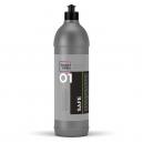 Smart Open SAFE Первичный бесконтактный состав.1.2 кг