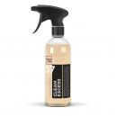 Smart Open CLEAN EXCESS Деликатный очиститель битума, смолы и реагента. 0.5 кг