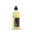 Smart Open ORANGE KING Универсальный очиститель устойчивых загрязнений с экстрактом апельсина 0.5 кг