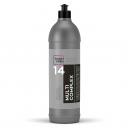Smart Open MULTICOMPLEX Универсальное средство для химчистки салона. 1 кг