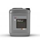 Smart Open MULTICOMPLEX Универсальное средство для химчистки салона. 5 кг