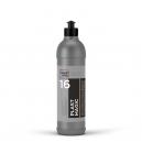 Smart Open PLAST MAGIC Матовое освежающее молочко для внутреннего пластика. 0.5 кг