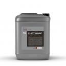 Smart Open PLAST MAGIC Матовое освежающее молочко для внутреннего пластика. 5 кг