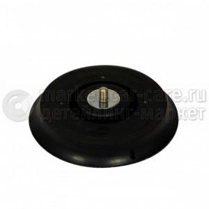Диск-подошва для шлифовальных машинок RUPES D.125мм