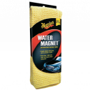 Полотенце микрофибровое Meguiar's Water Magnet Microfiber Drying Towel 56x76 см