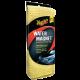 Полотенце микрофибровое Meguiar's Water Magnet Microfiber Drying Towel 56x76 см