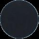 Оправка для полировальников Meguiar's Rotary Soft Backing Plate 15 см