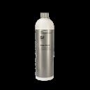 """Чистящая пена для моек самообслуживания и ручной мойки """"Евро Мойка"""" Koch Chemie Super Foam 1 л"""