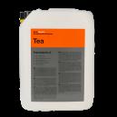 Очиститель смолы для наружного применения Koch Chemie TEERWASCHE A, 10 л