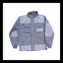 Проф. одежда для мойщиков авто КУРТКА размер XL