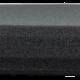 Полировальник финишный поролоновый Meguiar's Soft Buff, 140 мм.