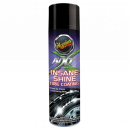 Спрей для шин Meguiar's NXT Generation Insane Shine Tire Coating 444 мл