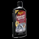Средство для защиты фар Meguiar's Headlight Protectant 295 мл