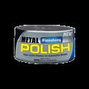 Финишный полироль Meguiar's Finishing Metal Polish, 148мл