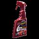 Очищающий состав с эффектом полироля Meguiar's Quick Mist&Wipe Detailer 473 мл