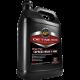 Моющее средство с воском Meguiar's Rinse Free Express Wash&Wax 3.78 л
