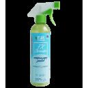 Нейтрализатор запахов FOX CHEMIE FX ELIMINATOR, 0,5л