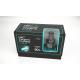 HKC Ceramic Coating V3.0 - эксклюзивное керамическое покрытие для настоящих профессионалов, 50мл