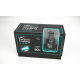 HKC Ceramic Coating 3.0 - эксклюзивное керамическое покрытие для настоящих профессионалов, 50мл