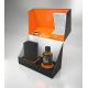 HKC Ceramic Coating - нанокерамический защитный состав, 50мл