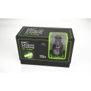 HKC D-lite Ceramic Coating - нанокерамический защитный состав, 50мл