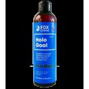 Сверхмощный очиститель FOX CHEMIE HOLO GOAL, 500 ml