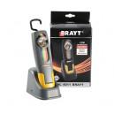 Аккумуляторная инспекционная лампа BRAYT 5Вт