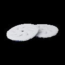 Круг для полировки AuTech из микрофибры, 150 мм