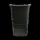 Корзина большая для стола полировщика AuTech - объем 6 л