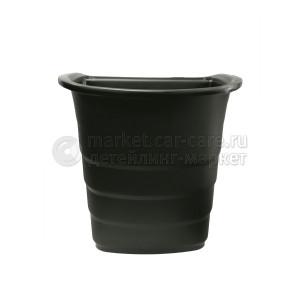 Корзина малая для стола полировщика AuTech - объем 3,8 л